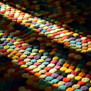 bravo|rugs